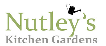 For all your gardening needs ....