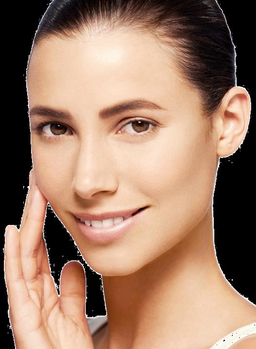 Jak stosować serum do twarzy