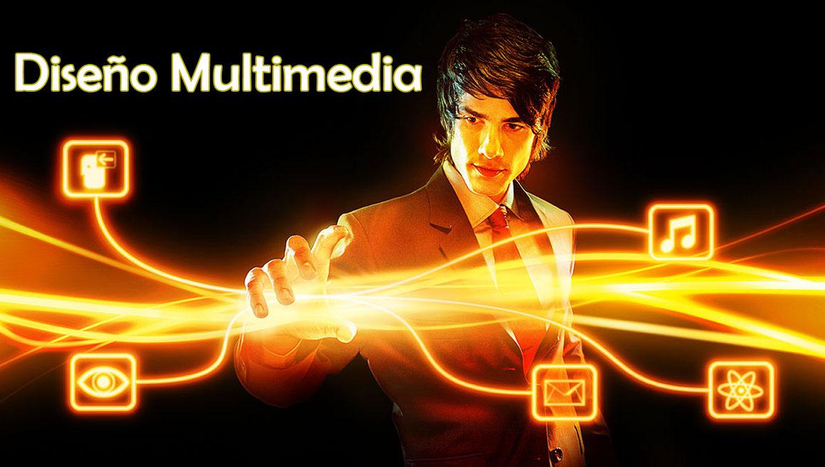 dise o multimedia multimedia integral