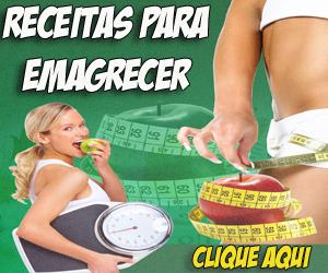 http://hotmart.net.br/show.html?a=T1007163M