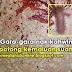 """Isteri Potong """"Aset"""" Suami Kerana Ingin Kahwin Lain (3 Gambar)"""