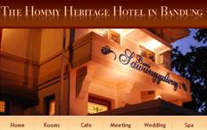 <b>bumi-sawunggaling-hotel-bandung</b>