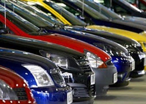 Los autos usados más buscados en la Argentina