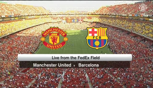 Manchester United vs Barcelona 2-1 30/07/11 Pre+Match+-+Friendly+-+Manchester+United+v.+Barcelona+-+30-07-11%5B%28027142%2900-17-19%5D
