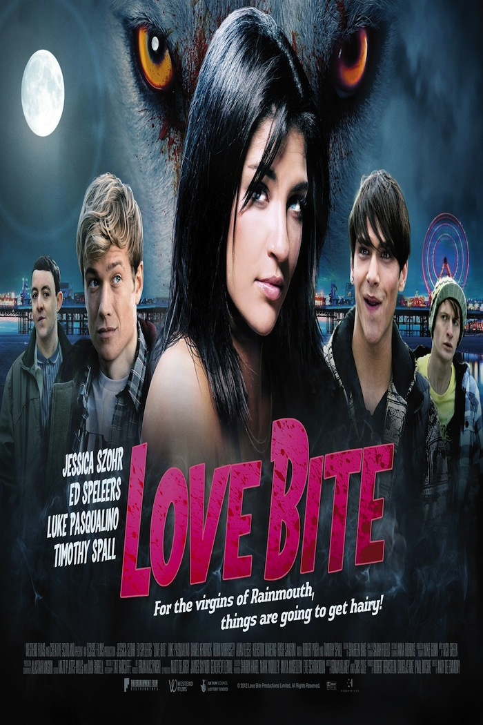 Love+Bite+2012+DVDRip+400MB+hnmovies