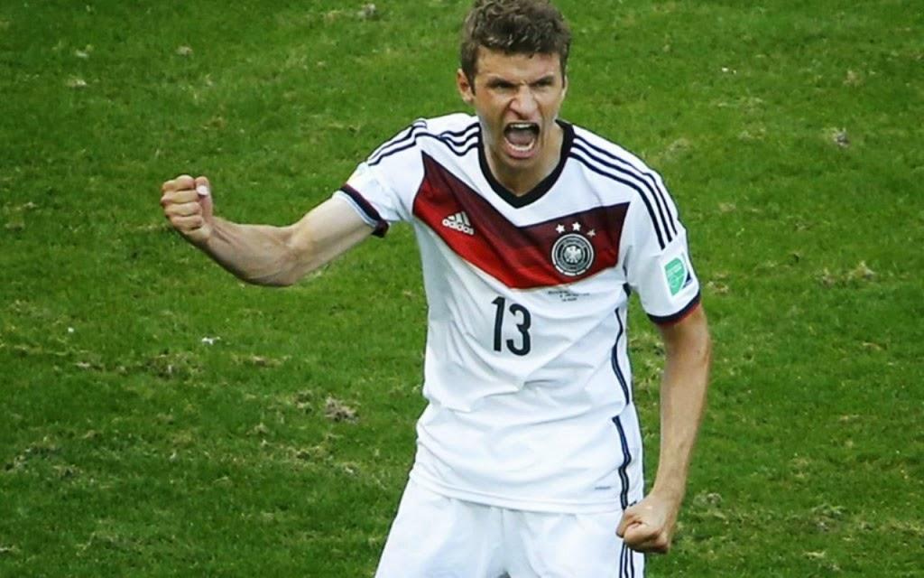 Pronostic finale de la coupe du monde de football 2014 allemagne argentine who 39 s the bet - Finale de la coupe du monde 2014 ...