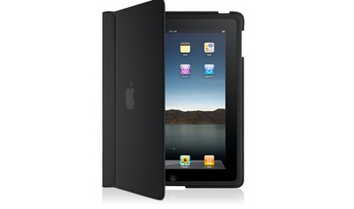 iPad Case MC361ZM/B
