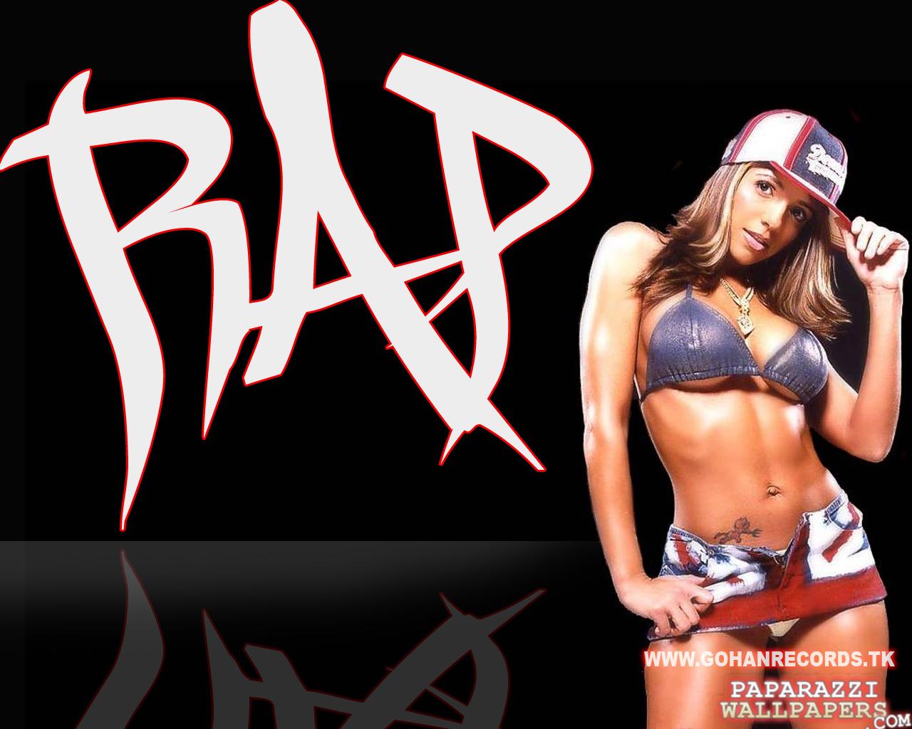 http://3.bp.blogspot.com/-08z13FlgFm4/T8Ts9hfHusI/AAAAAAAAABU/w0_cqDoS11s/s1600/wallpaper_rap_hiphop_30.jpg