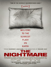 The Nightmare (2015) [Vose]