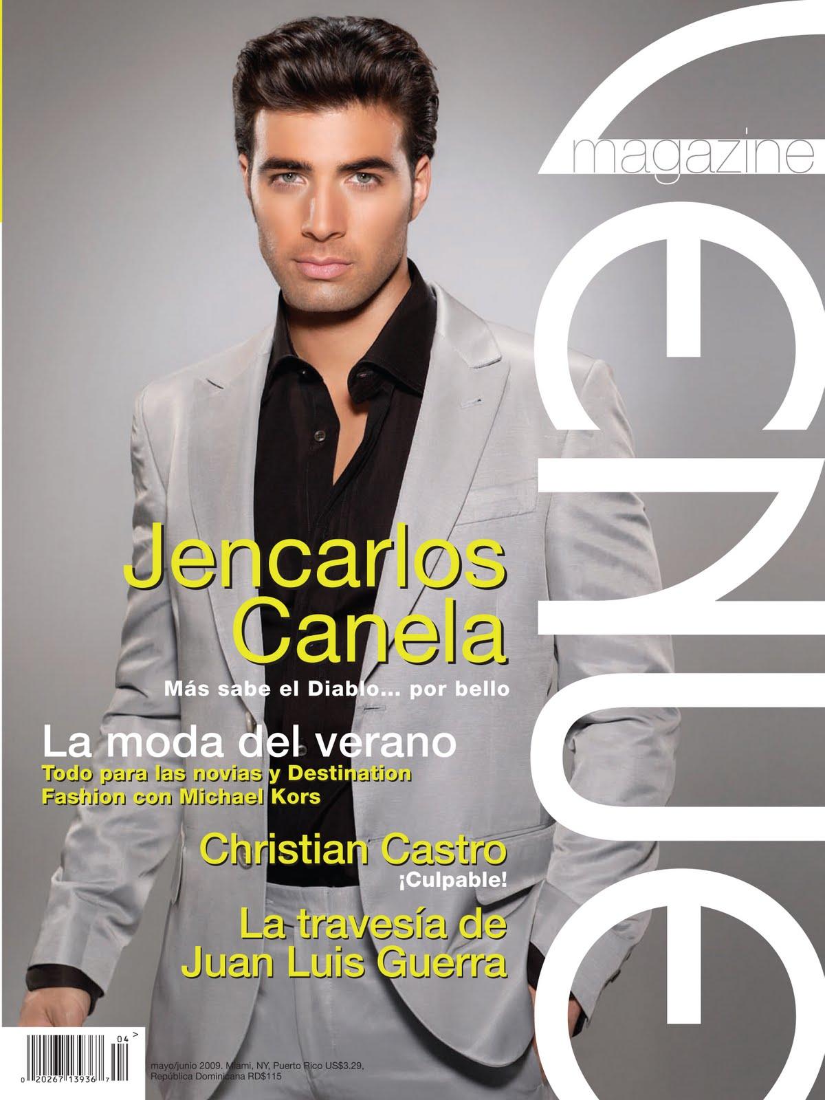 http://3.bp.blogspot.com/-08zhGQ4kCKk/ThwLxEM2MvI/AAAAAAAAAPA/VcEH58sElqI/s1600/Jencarlos+Canela+Venue.jpg