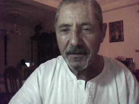 ابراهيم زهيوة