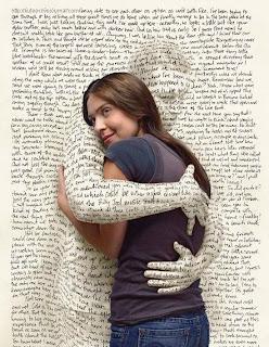 Power of words essay?