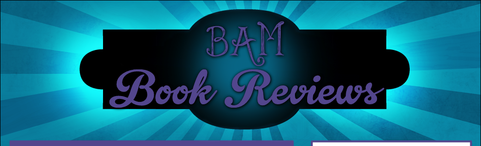 BAM Book Reviews