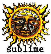 Sublime 40 Oz To Freedom Lyrics