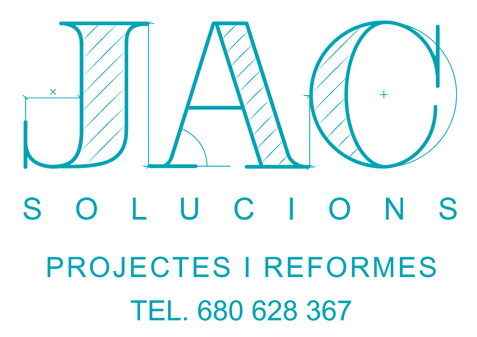 JAC Solucions