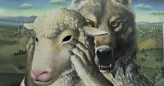 Tony Berbece 🔴 Cât ne costă naivitatea...