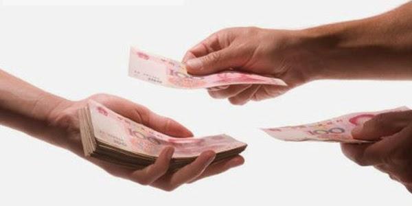 doa agar hutang cepat lunas, doa bayar hutang yang mustajab