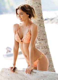 Miranda Kerr - Hottest Photos Collectioin   Miranda Kerr Wallpapers   Miranda Kerr Sexiest Babe   Miranda Kerr Bikini   Miranda Kerr Hottest Photo