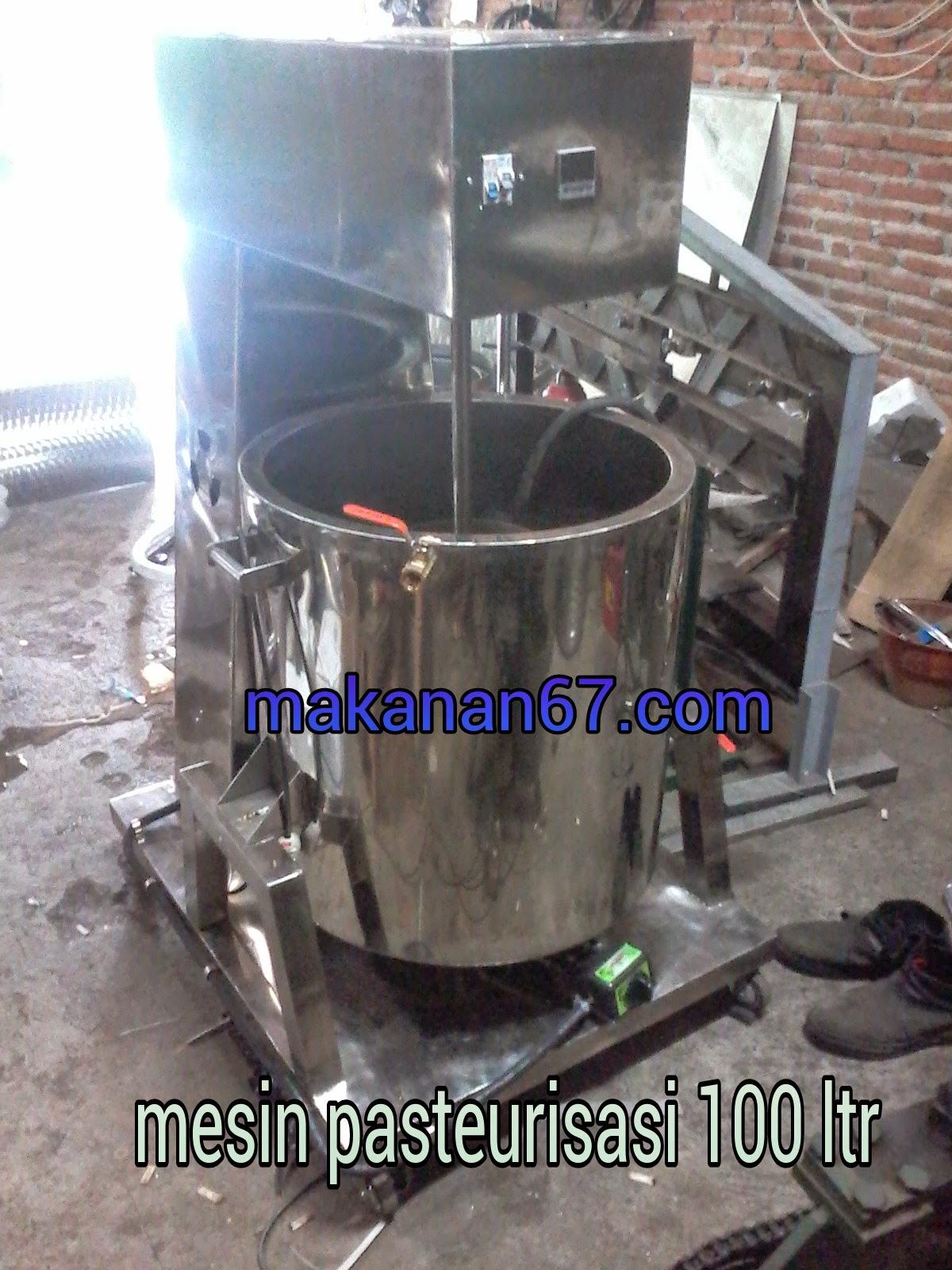 http://mesinpasteurisasi.blogspot.com/