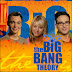 Ver the big bang theory Temporada 1 en español latino