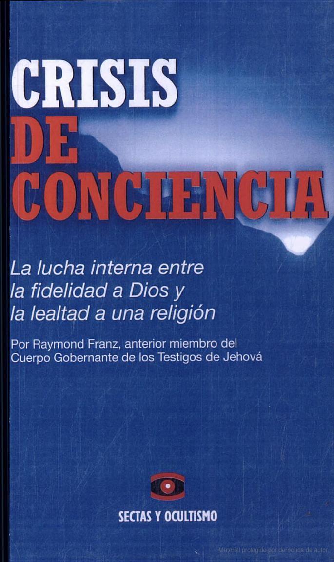 ebook The Cambridge Companion to the Italian Novel 2003