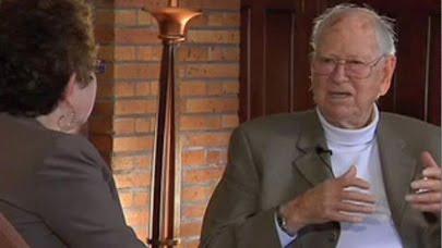 Entrevista com Robert Dahl
