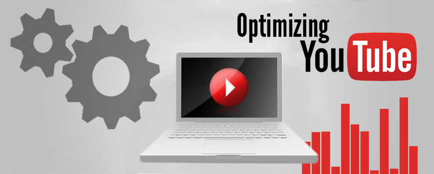 How to SEO Youtube Videos for 2015