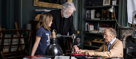 An Interview With Michael Haneke