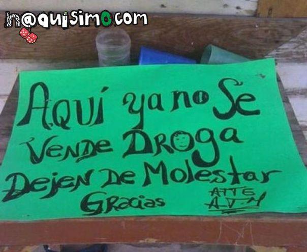 Frases Nacas Warras Mexicanas Entra Y Sonreiras! D