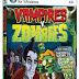 FREE DOWNLOAD GAME Vampires vs Zombies 2013 FULL VERSION (PC/ENG) MEDIAFIRE LINK