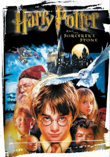 Harry Potter and the Sorcerer's Stone, Viggle, Viggle Live, Viggle Mom
