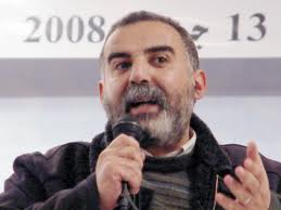 Le journaliste Zied El Heni