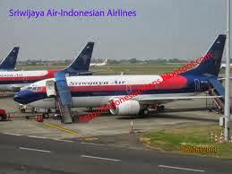 Lowongan Kerja Terbaru Sriwijaya Air Tangerang November 201