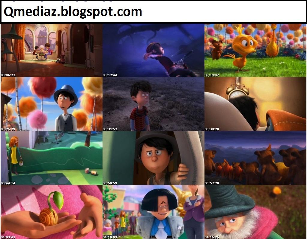 http://3.bp.blogspot.com/-09CMS4mO-44/UApYQu7b32I/AAAAAAAAALs/AyLV5W9pEHc/s1600/Dr.Seuss+The+Lorax+(2012)+DVDRip.jpgscreenshots.JPG