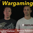 NEW SHOW Wargaming Weekly!