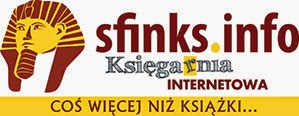 http://sfinks.info/
