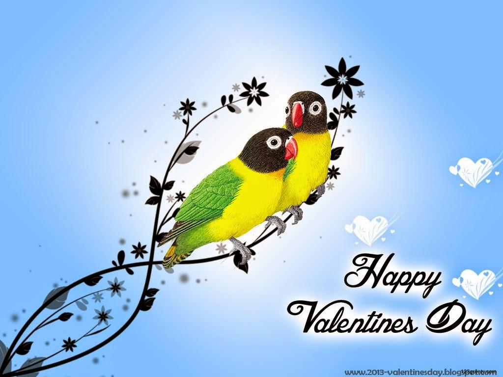 Valentine's Pictures Latest 2015 FB DP