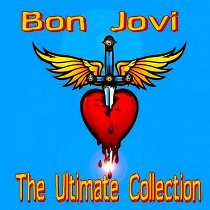 Bon Jovi – The Ultimate Collection 2011