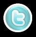 Media Sosial PPAPP