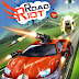 [GameSave] Road Riot Combat Racing for Tango - Addicting Car Game for Free v1.20.21