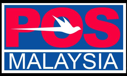 Jawatan Kerja Kosong Pos Malaysia Berhad logo www.ohjob.info januari 2015