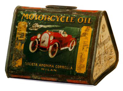 Just a car guy a variety of interesting vintage oil cans from Sale on motor oil