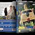 Capa DVD Debi E Loide 2