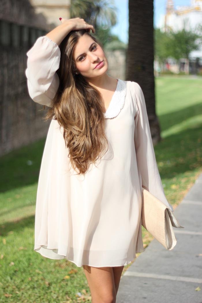 asos_vestido_bodas_comuniones_bautizos_look_graduación_día_dress_angicupcakes03