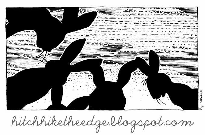HitchhikeTheEdge