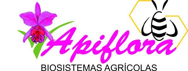 Apiflora Biosistemas Agrícolas