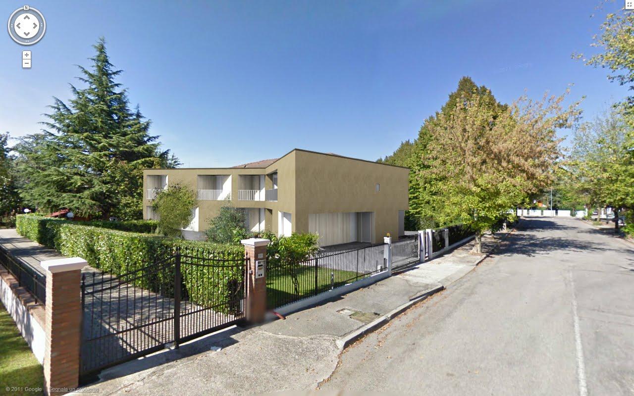 Riccardo bandera architetto crf ristrutturazione casa - Architetto per ristrutturazione casa ...