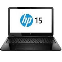 Buy HP 15-R203TX Notebook (K8U03PA) & Rs. 10000 cashback Rs. 40624 : Buytoearn