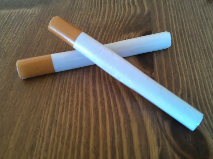 Buy Dunhill in Glasgow cigarettes Dunhill online