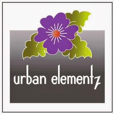 http://www.urbanelementz.com